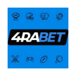 4raBet Review