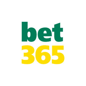 Can you Legally Play at Bet365 in India?