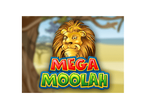 Guide to playing Mega Moolah