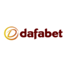 Dafabet India Casino Review