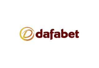 Dafabet Mobile