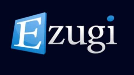 Ezugi Adds Teen Patti to it's Live Portfolio