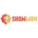 Showlion Casino Review