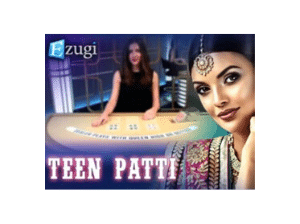Guide to playing Teen Patti online for real cash